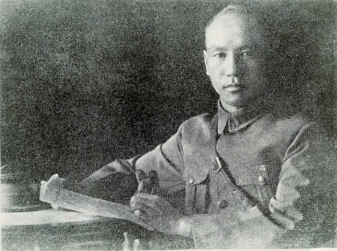 Chiang_Kai-shek_1926.jpg